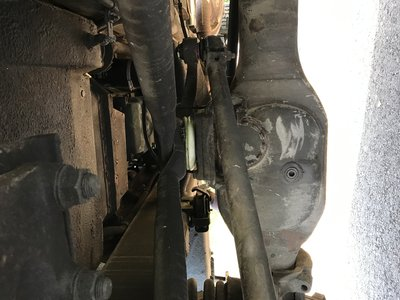 BB5906D0-70B3-49AD-8276-AA6CA58264BB.jpeg